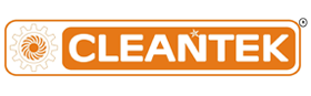 Cleantek Logo