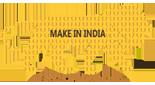 makeindia-logo