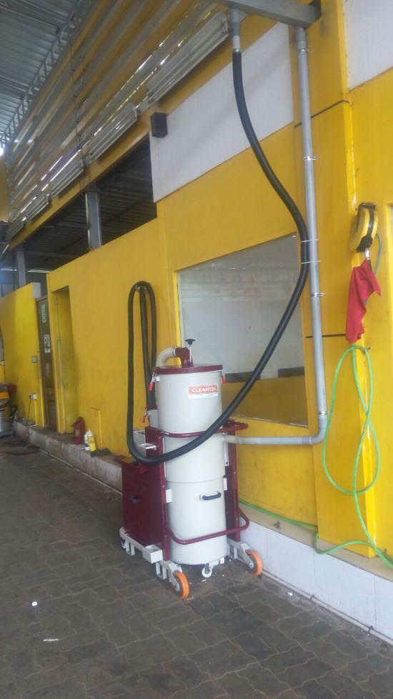 centralized-vacuum-cleaner