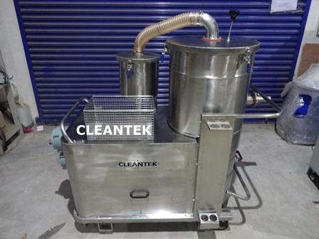 flame-proof-vacuum-cleaner