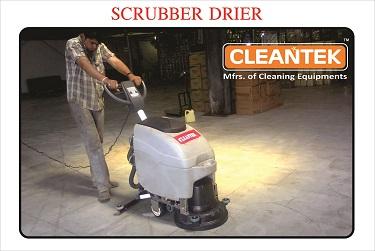 floor-cleaning-machine