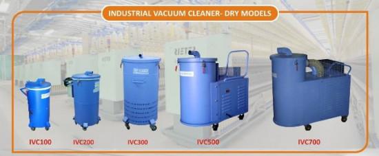 industrial-vacuum-cleaners