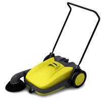 walk-behind-sweeper