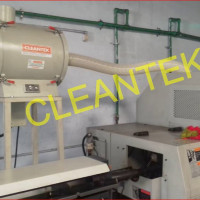 centrifugal-and-electrostatic-oil-mist-collector-filter-cleantek
