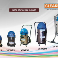 cleanroom-hepa-vacuum-cleaner