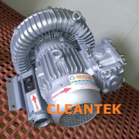 flame-proof-side-channel-blower
