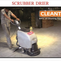 floor-cleaning-machine