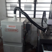 laser-fume-extractor