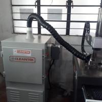 laser-fume-extractor