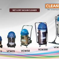 cleanroom-hepa-vacuum-cleaner