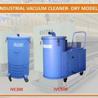 Manufacturers Of Dust Collectors Industrial Vacuum