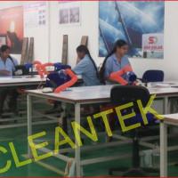 soldering-fume-extractor