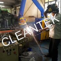 welding-fume-extractor