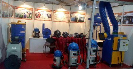CleanTek_Coimbatore_India